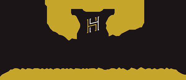 About Hallmark Homes